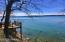 5522 E Lake Carlos Drive NE, Alexandria, MN 56308