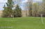 33418 245th Avenue, Starbuck, MN 56381