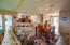 7967 Hummingbird Way SW, Alexandria, MN 56308
