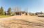 399 E Lake Cowdry Road, Alexandria, MN 56308