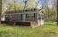 8018 County Rd 28 SW, 29, Alexandria, MN 56308