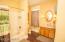 Full Main Bath