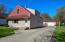 321 Prairie Avenue S, Brooten, MN 56316