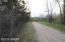 TBD Co Road 34 NW, Alexandria, MN 56308