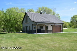 24818 214th Street, Glenwood, MN 56334