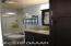 4451 Dyrud Court SE, Osakis, MN 56360