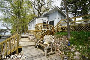 11272 County Rd 34 NW, Alexandria, MN 56308