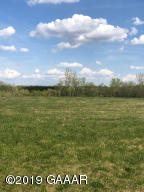 509 Lot#16 6th Street E, Brandon, MN 56315