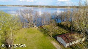 5175 Green Meadow Road SE, Osakis, MN 56360