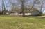 5175 Green Meadow Road SE, Osakis, MN 56360