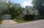 501 1st Avenue NE, Glenwood, MN 56334
