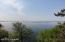 Beautiful Lake Osakis