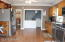 20256 Tower Hill Road SW, Brandon, MN 56315