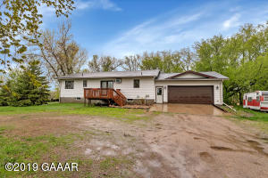 32221 County Rd 37, Brooten, MN 56316