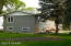 14 4th Avenue NE, Elbow Lake, MN 56531
