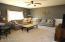 709 Hill Avenue W, Clarissa, MN 56440