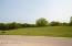 L14, B1 Crestwood Ridge NE, Alexandria, MN 56308