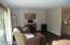 15453 Finnegan Lane NE, Osakis, MN 56360