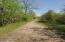 County Road 22 NW, Alexandria, MN 56308