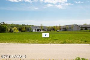 504 Lot#7 6th Street E, Brandon, MN 56315