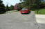 2905 Crestwood Drive NE, Alexandria, MN 56308