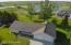 419 Eide Cir Drive, Glenwood, MN 56334