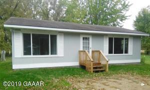 21640 Finch Loop, Osakis, MN 56360