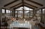 26766 County Road 28, Lowry, MN 56349