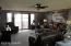 222 Carlos Darling Drive NE, Alexandria, MN 56308