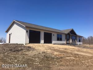 3690 Smith Lake Road SE, Osakis, MN 56360