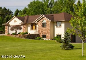 10727 Alum Trail, Grey Eagle, MN 56336