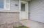 818 Amanda Lane, Alexandria, MN 56308