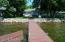 3813 Casa Marina Road NW, Alexandria, MN 56308