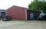 1222 Getty Street S, Sauk Centre, MN 56378