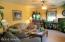 11175 County Rd 94 SW, Holmes City, MN 56341