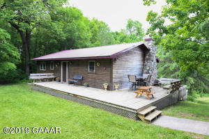 7135 10th Avenue SW, Alexandria, MN 56308