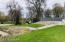 Birchcrest Drive, Glenwood, MN 56334