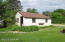 203 E 3rd, Donnelly, MN 56235