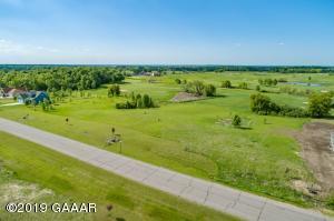 Lot 2 Geneva Golf Club Drive NE, Alexandria, MN 56308