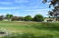 across from voyager school. great yard and well kept