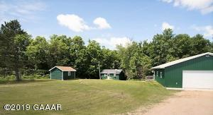 42315 Sugar Maple Drive, Ottertail, MN 56571