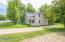 109 W Nokomis Street, Osakis, MN 56360
