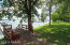 6567 State Highway 114 SW, 58, Alexandria, MN 56308