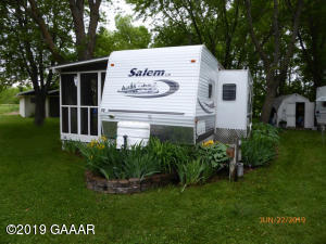 6567 State Hwy 114 SW, 52, Alexandria, MN 56308