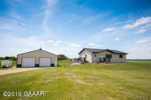 20510 County 101, Long Prairie, MN 56347