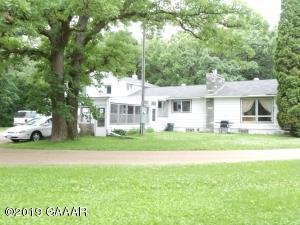 2128 N Mckay Avenue NE, Alexandria, MN 56308