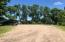 1884 Hidden Valley Lane NW, Miltona, MN 56354