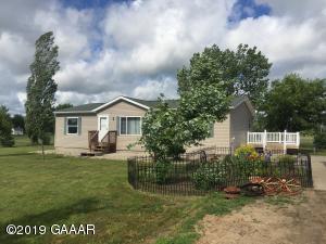 25562 Brutanza Drive, Brooten, MN 56316
