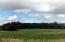 XX Co Road 7 SW, Farwell, MN 56327