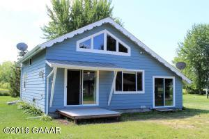21630 Finch Loop, Osakis, MN 56360